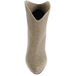 giuseppe-zanotti-stitched-western-ankle-boot-2