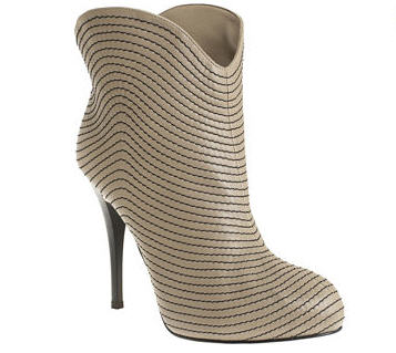 giuseppe-zanotti-stitched-western-ankle-boot