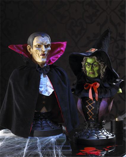 halloween-vampire-witch