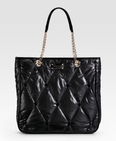 kate-spade-coney-island-quilted-lilia-tote