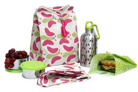 kids-konserve-reusable-lunch-kit-2