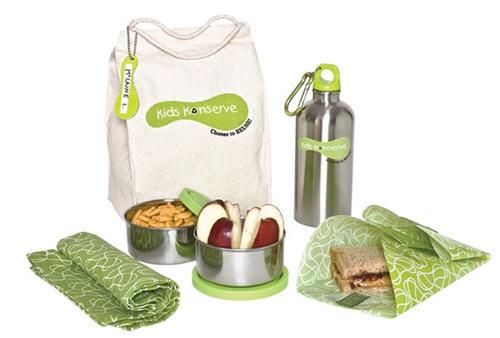 kids-konserve-reusable-lunch-kit