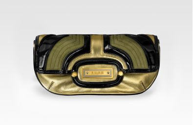 lamb-deco-fisher-gilded-clutch