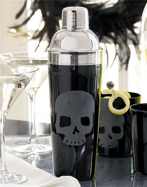 pottery-barn-skull-cocktail-collection-2