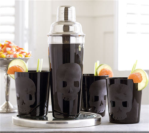 pottery-barn-skull-cocktail-collection