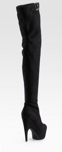 yves-saint-laurent-over-the-knee-boots-2