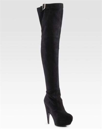 yves-saint-laurent-over-the-knee-boots