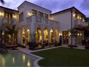 ... 17.5-Million-Venetian-Style-Villa-in-Palm-Beach-Florida-9-300x225.jpg  ...