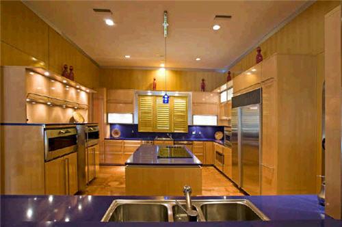 $3.9 Million Premier Gated Estate in Plano Texas 6
