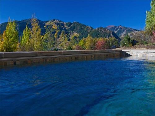 $35 Million Compound in Aspen Colorado 12