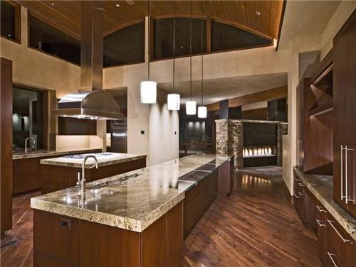 $35 Million Compound in Aspen Colorado 8