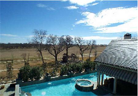 $4.9 Million Fabulous Home on 230 acres in Dallas Texas 10