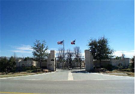 $4.9 Million Fabulous Home on 230 acres in Dallas Texas 2