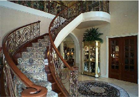 $4.9 Million Fabulous Home on 230 acres in Dallas Texas 3