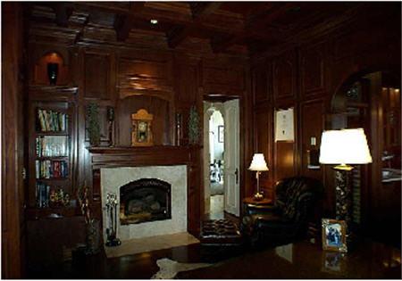 $4.9 Million Fabulous Home on 230 acres in Dallas Texas 4