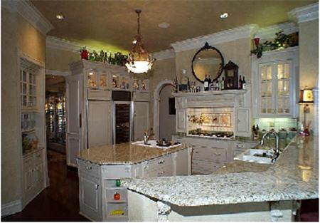 $4.9 Million Fabulous Home on 230 acres in Dallas Texas 5