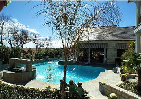 $4.9 Million Fabulous Home on 230 acres in Dallas Texas 9