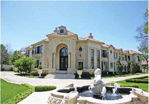 59-million-remarkable-mediterranean-in-dallas-texas
