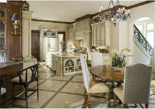 64-million-french-estate-in-dallas-texas-6