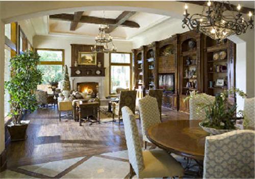 64-million-french-estate-in-dallas-texas-7