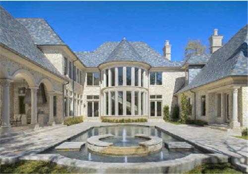 64-million-french-estate-in-dallas-texas-9