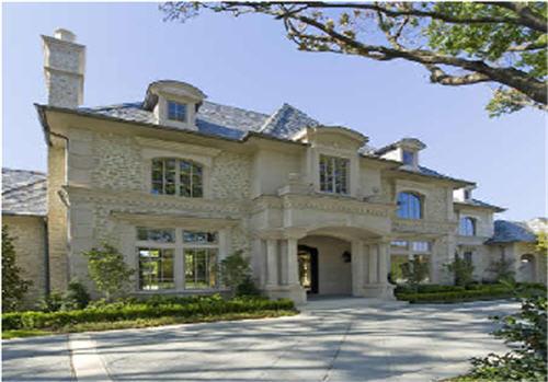 64-million-french-estate-in-dallas-texas