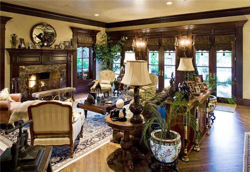 69-million-custom-build-in-dallas-texas-4