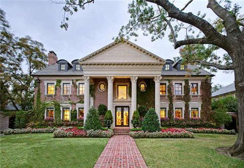 69-million-custom-build-in-dallas-texas