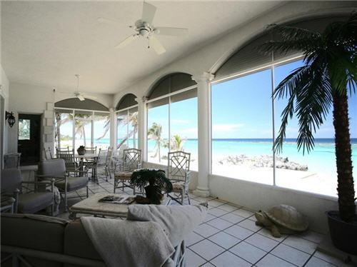 $7.9 Million Villa Del Mare in Cayman Islands 10