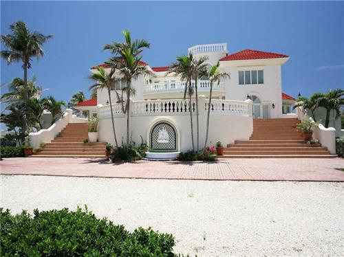 $7.9 Million Villa Del Mare in Cayman Islands 3