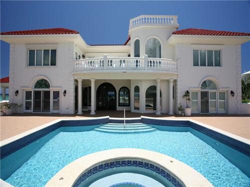 $7.9 Million Villa Del Mare in Cayman Islands 4
