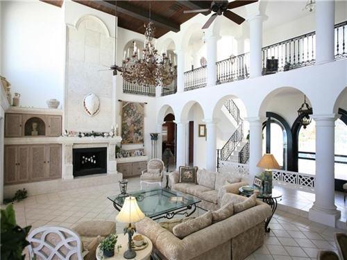 $7.9 Million Villa Del Mare in Cayman Islands 8
