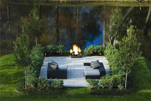 79-million-magnificent-estate-in-dallas-texas-10