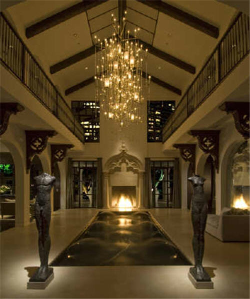 79-million-magnificent-estate-in-dallas-texas-2