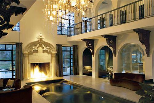 79-million-magnificent-estate-in-dallas-texas-3