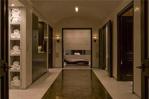 79-million-magnificent-estate-in-dallas-texas-6