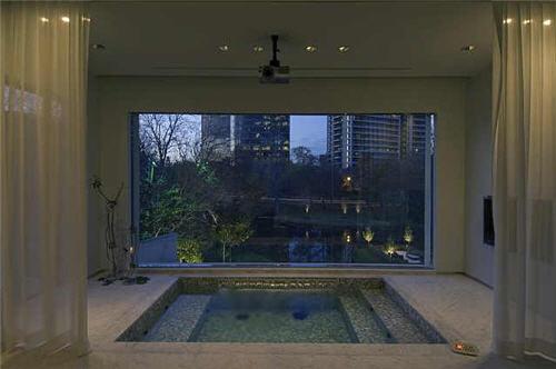 79-million-magnificent-estate-in-dallas-texas-7