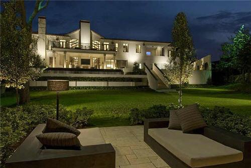 79-million-magnificent-estate-in-dallas-texas-9