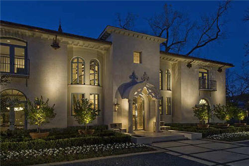 79-million-magnificent-estate-in-dallas-texas