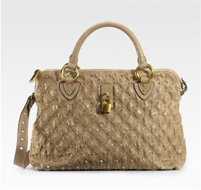 marc-jacobs-stardust-printed-python-rio-satchel