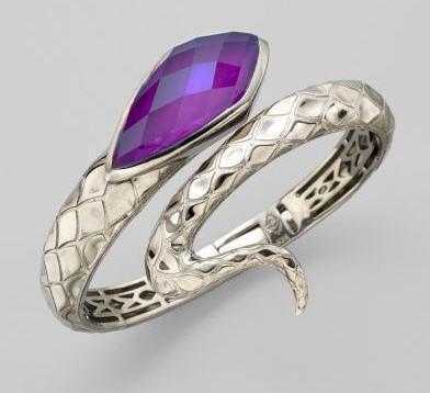 purple-sugalite-sterling-silver-bracelet