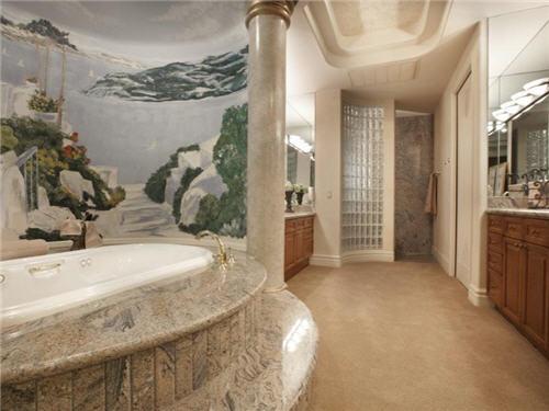 $1.6 Million Dramatic Estate in Henderson Nevada 12