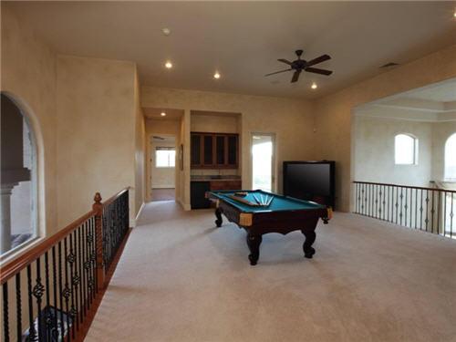$1.6 Million Dramatic Estate in Henderson Nevada 14