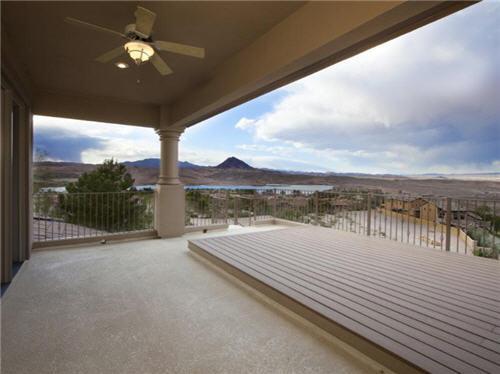 $1.6 Million Dramatic Estate in Henderson Nevada 15