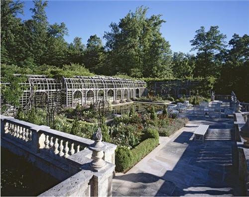 $100 Million Albemarle House in Charlottesville Virginia 11