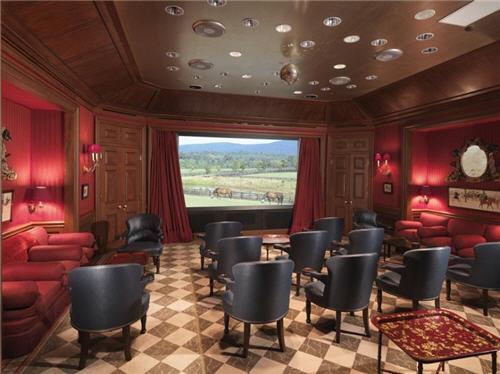 $100 Million Albemarle House in Charlottesville Virginia 9