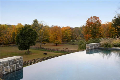 $22 Million English Manor in Mahwah New Jersey 12