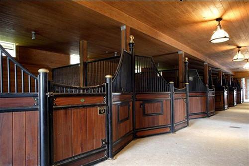 $22 Million English Manor in Mahwah New Jersey 13
