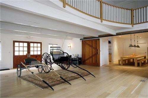 $22 Million English Manor in Mahwah New Jersey 14
