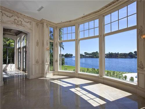 $22.5 Million French Provence in Miami Florida 15